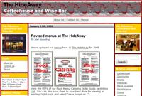 hideaway-sshot