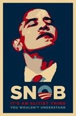 snob2