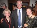 Ellen Cox, Ray Cox, Robbie Wigley