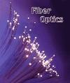 fiber.gif