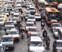 Traffic_Congestion.jpg