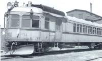 MNS_commuter_train.jpg