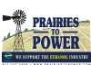 Prairies_to_Power_Logo.jpg