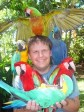nick-benson-with-parrots.jpg