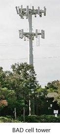 old-tower.jpg
