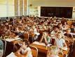 crowded_classroom.jpg