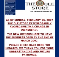 old_store_closes.png