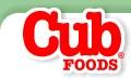 Cub_Logo2.gif
