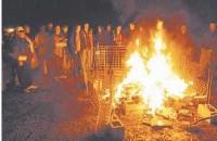 book_burning.jpg