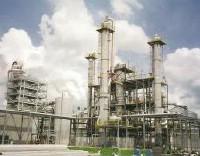 ethanol_plant.jpg