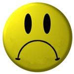 frowny-face_150.jpg