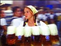 beerserver.jpg