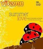 vitamn_sexalfresco_cover.jpg
