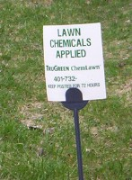 ChemicalLawn.jpg
