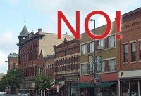 Northfield No.jpg