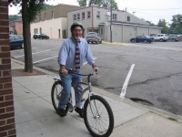 BikeAndTie.jpg