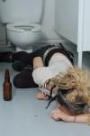 teen-drunk.jpg