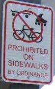 prohibited-on-sidewalks.jpg