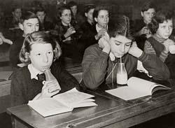 50s-classroom.jpg