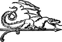 dragon_sign.jpg