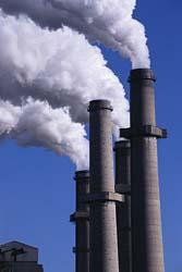 coal-plant.jpg