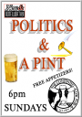 politics-pint.png