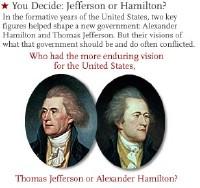 JeffersonHamilton.jpg
