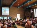 Northfield United Methodist Church