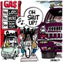 suv-econ-gas-pump.jpg.w300h294
