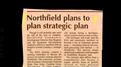 jayleno-northfield-plan
