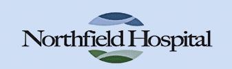 nfld-hosp-logo