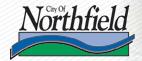 nfld-logo