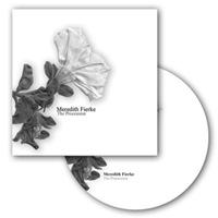 Fierke-cd-cover-sshot