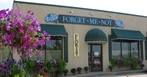 Forget-Me-Not florist, Northfield