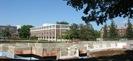 Carleton residence halls