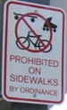 prohibited-on-sidewalks