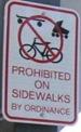 prohibited-on-sidewalks