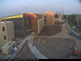 Regents Hall webcam screenshot