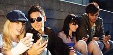students-cellphones