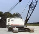 american-hoist-crane