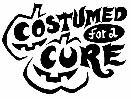 costumedcure