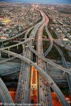 Freeway CF