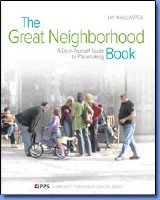 The-Great-Neighborhood-Book.jpg