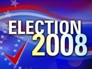 election-2008
