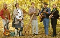 MinnesotaMusicians.jpg