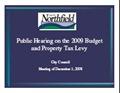 budget-presentation-sshot