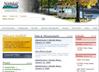 nfld-website-sshot