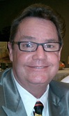 Rate Search president and owner, Scott Luster