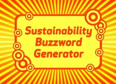buzzwordgenerator