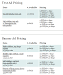 lg-ad-types-sizes-rates-draft1